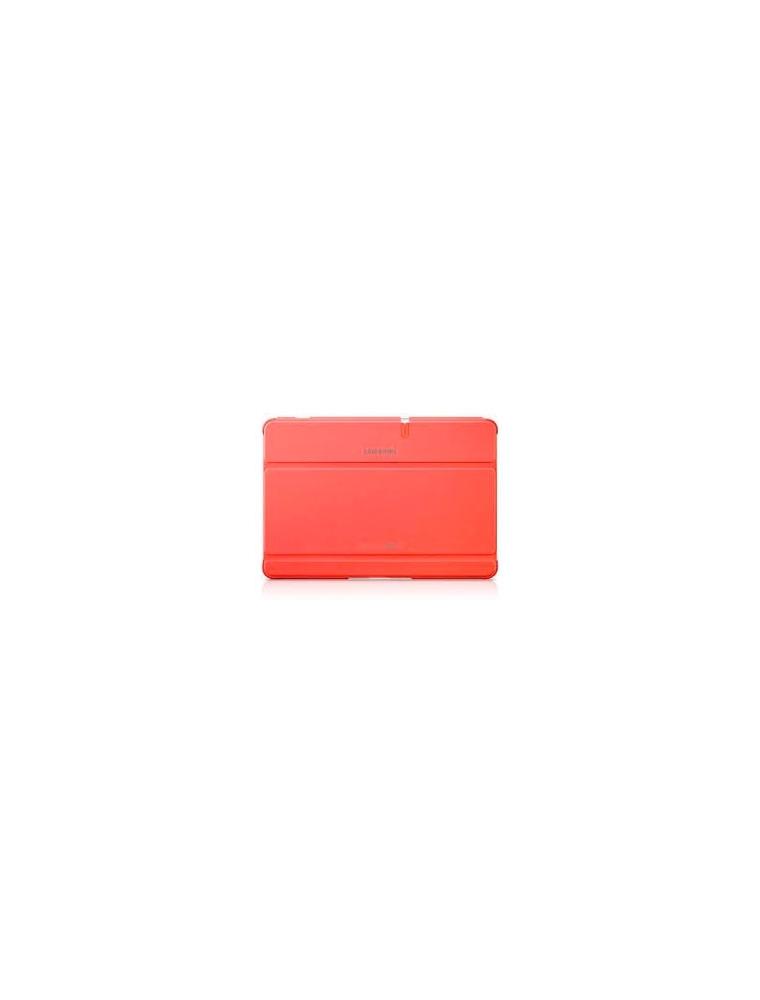 """Funda Galaxy Tab2 10.1"""" Naranja (EFC-1H8SOECSTD)"""