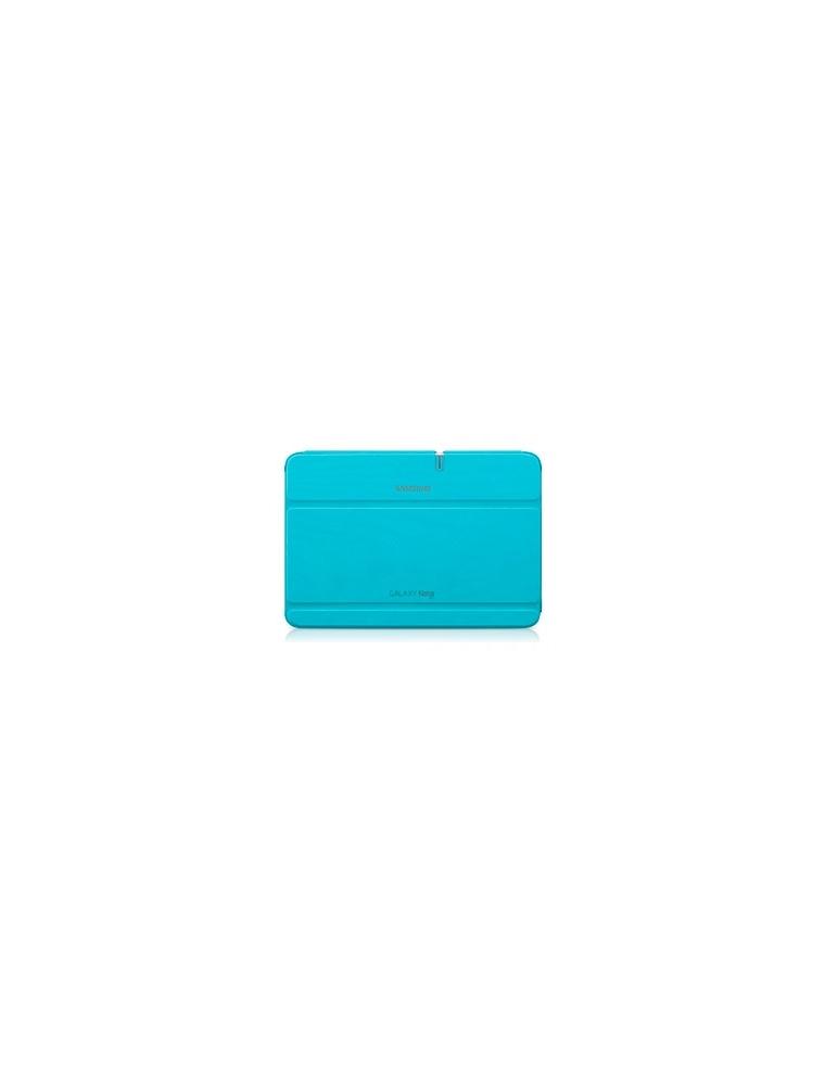 """Funda Galaxy Note 10.1"""" Azul (EFC-1G2NLECSTD)"""