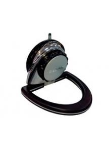 Soporte Tablet LEOTEC con ventosa giro 360º (LETABST01)