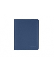 Funda WOXTER Casual Cover 78 Blue Tablet PC (TB26-153)