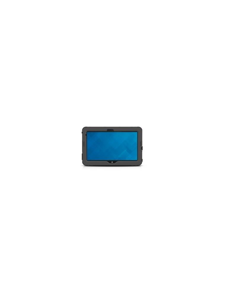 Funda para Tablet Dell Venue 11 Pro (CJRV9)