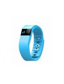 Smart Bracelet BILLOW BT4.0 Light Blue (XSB70LB)