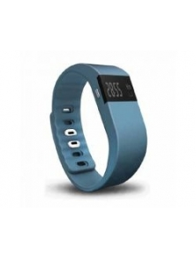Smart Bracelet BILLOW BT4.0 Grey (XSB70G)