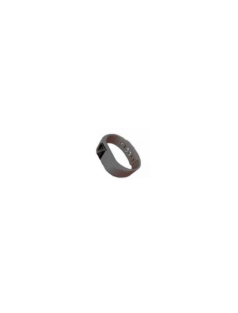 Smart Bracelet BILLOW BT4.0 Black (XSB70B)