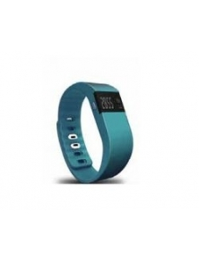 Smart Bracelet BILLOW BT4.0 Turquoise (XSB70GT)