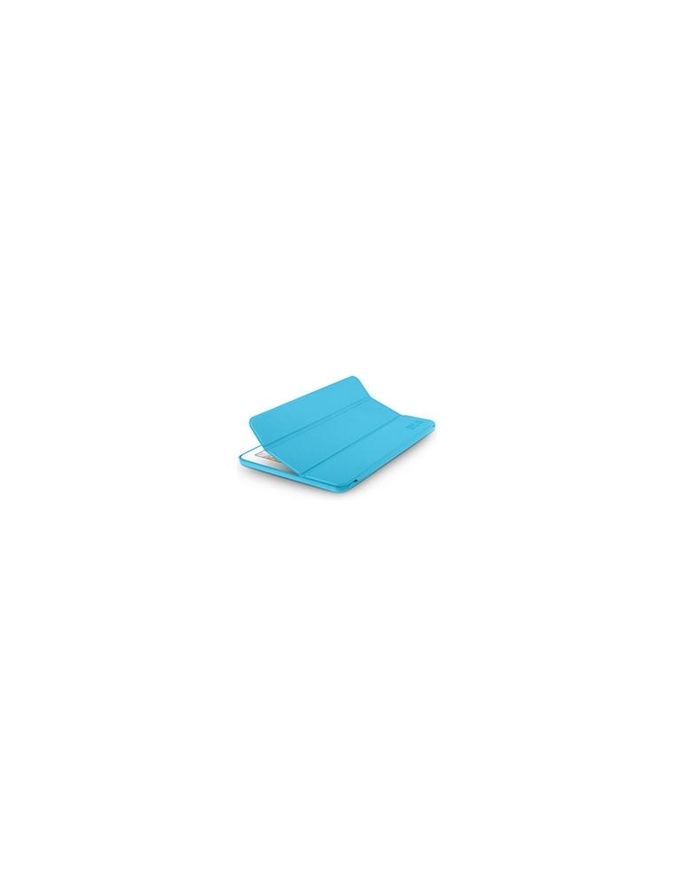"Funda Tablet SPC Magic Cover 10.1"" Azul (4320A)"