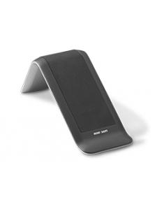 Cargador Induccion Smartphone Qi MiniBatt StandUp