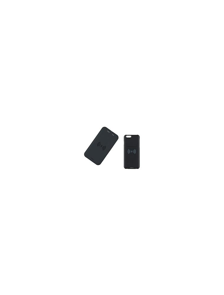 Kit Cargador MiniBatt M1+Funda para iPhone 6 (MB-M1-6)