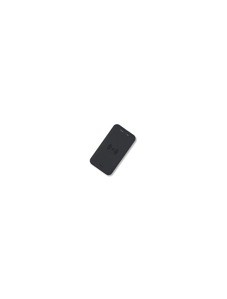 Sistema cargador inalámbrico M1 MiniBatt MB-M1