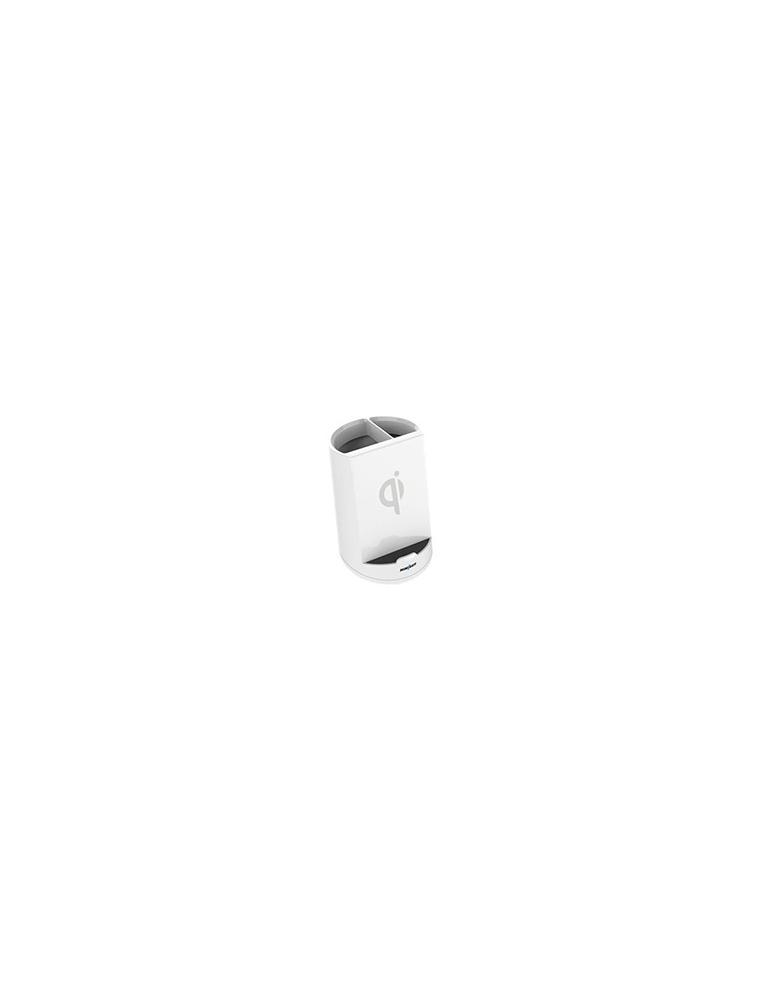 Cargador inalámbrico MiniBatt PowerCup