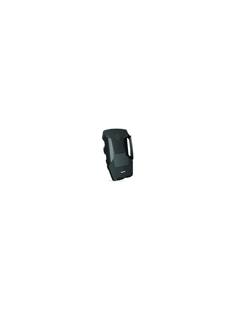 Cargador inalámbrico MiniBatt PowerDrive