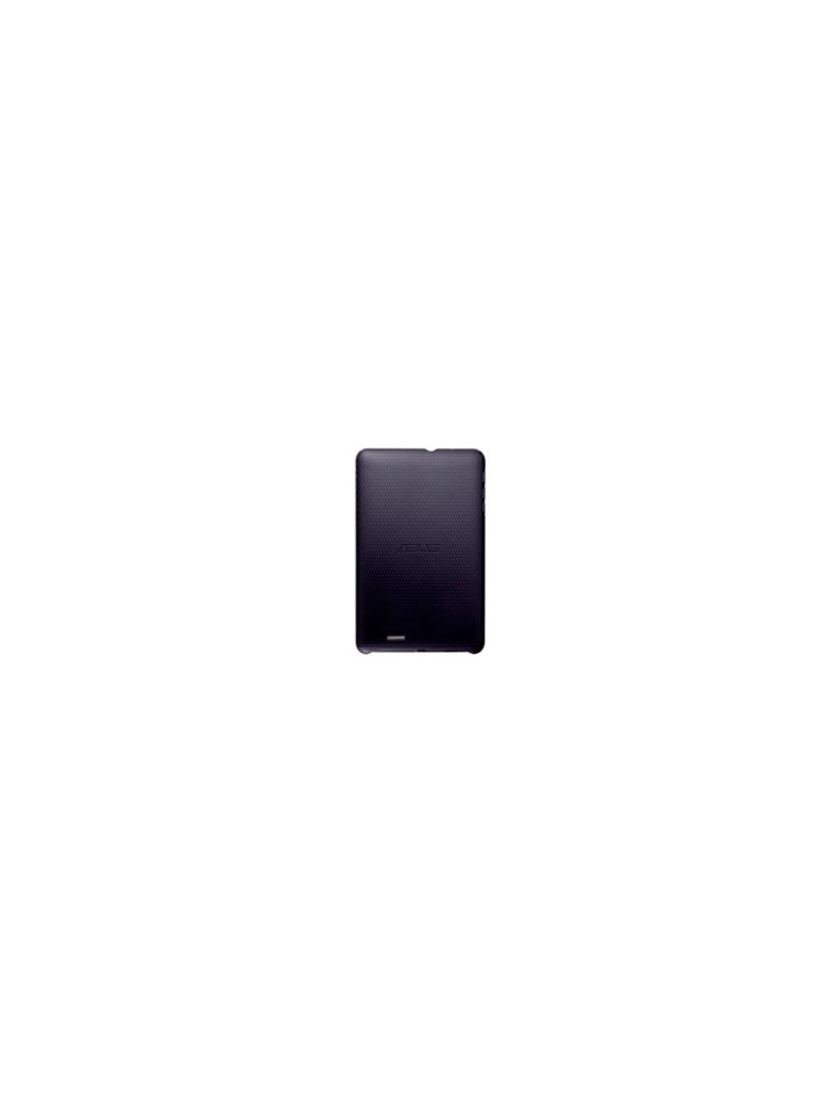 "Funda Asus 7"" Spectrum Cover Black (90-XB3TOKSL001E0)"