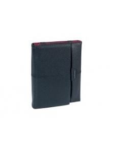 Cartera Cuero TARGUS BlackBerry Playbook (THZ053EU)