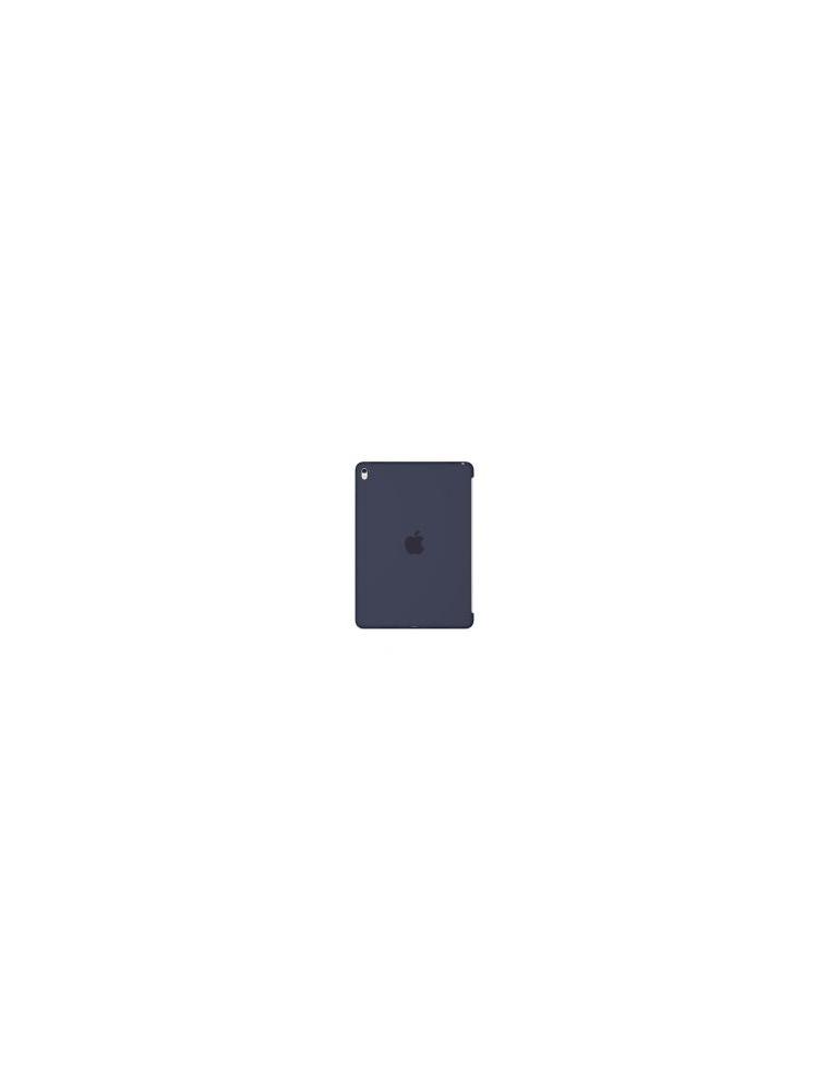 "Silicone Case iPad Pro 9.7"" Azul Medianoche (MM212ZM/A)"