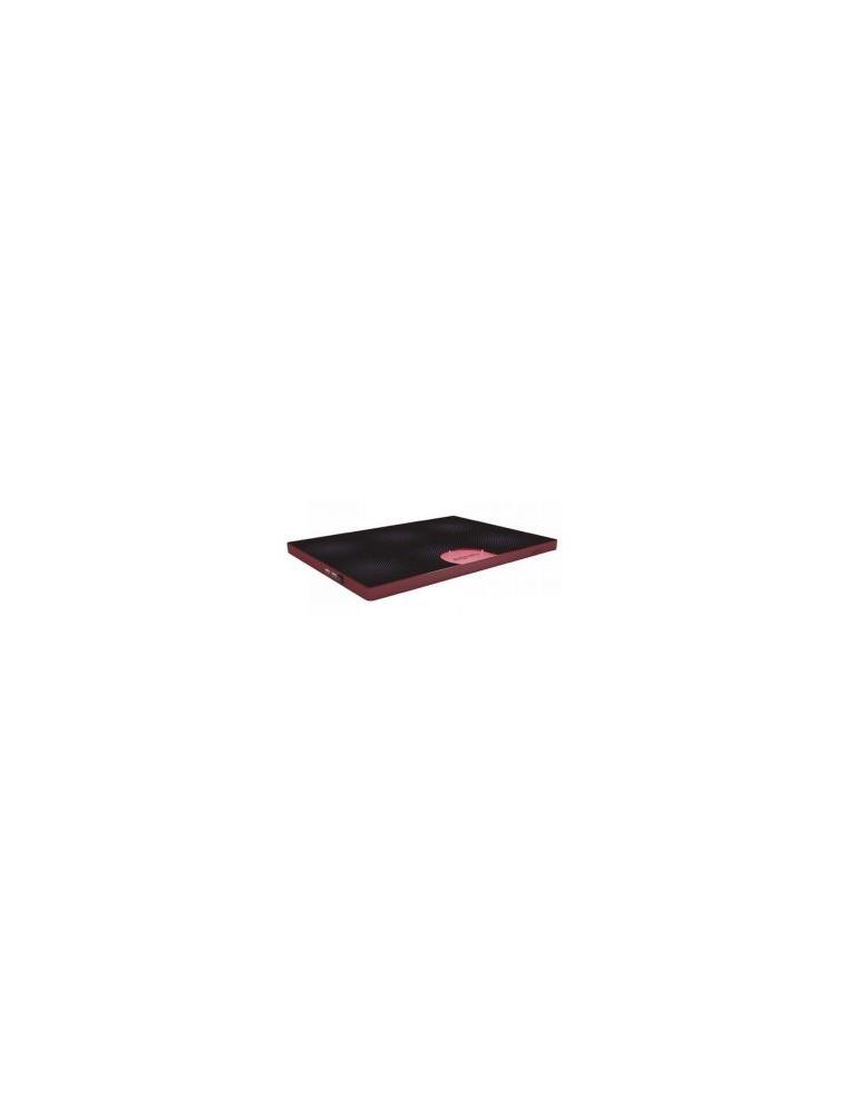 """Soporte Refrigerante APPROX Portátil 15"""" (APPNBC05R)"""