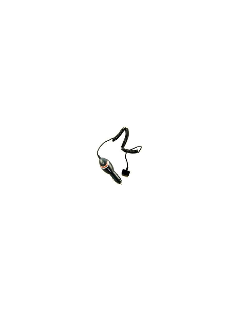 Cargador Coche DURACELL iPod/iPhone DC12-24v (DMDC03)