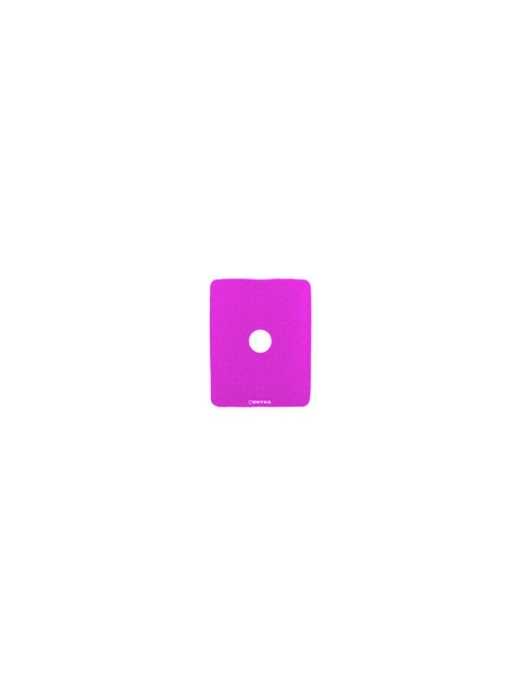 "Funda Unyka para Ipad Silicona 9.7"" Pink (50421)"