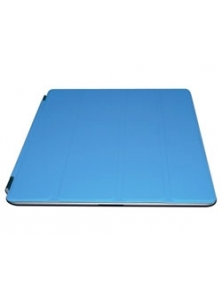 Funda APPROX Ipad 2 Magic Azul (APPIPC06LB)