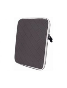 """Cover APPROX para Tablet 7"""" Black (APPIPC07B)"""
