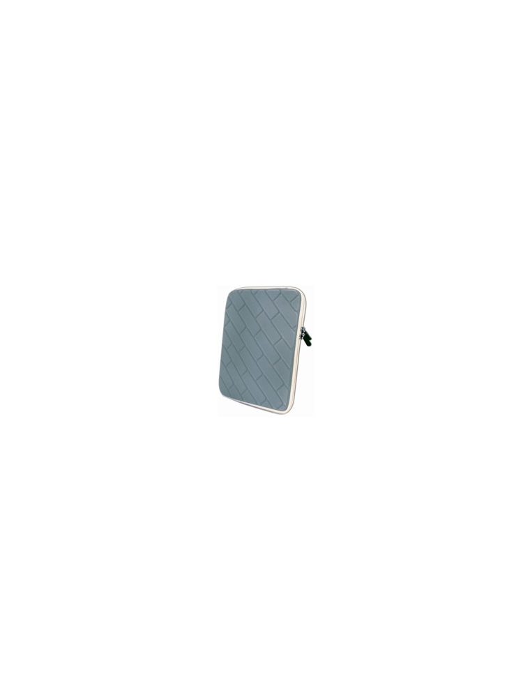 """Cover APPROX  para tablet 7"""" GREY (APPIPC07G)"""