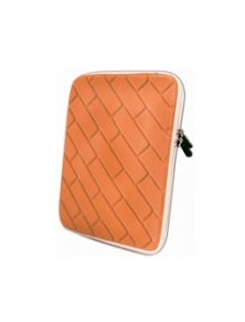 """Cover APPROX  para tablet 7"""" ORANGE (APPIPC07O)"""