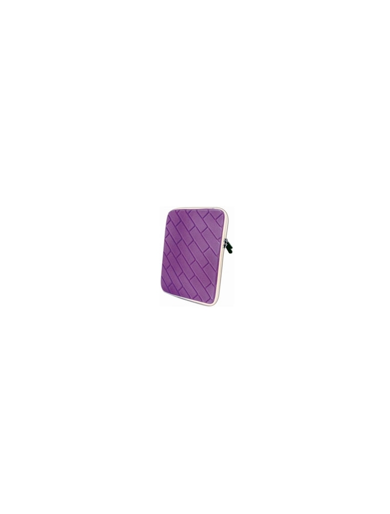 """Cover APPROX  para tablet 7"""" PURPLE (APPIPC07P)"""
