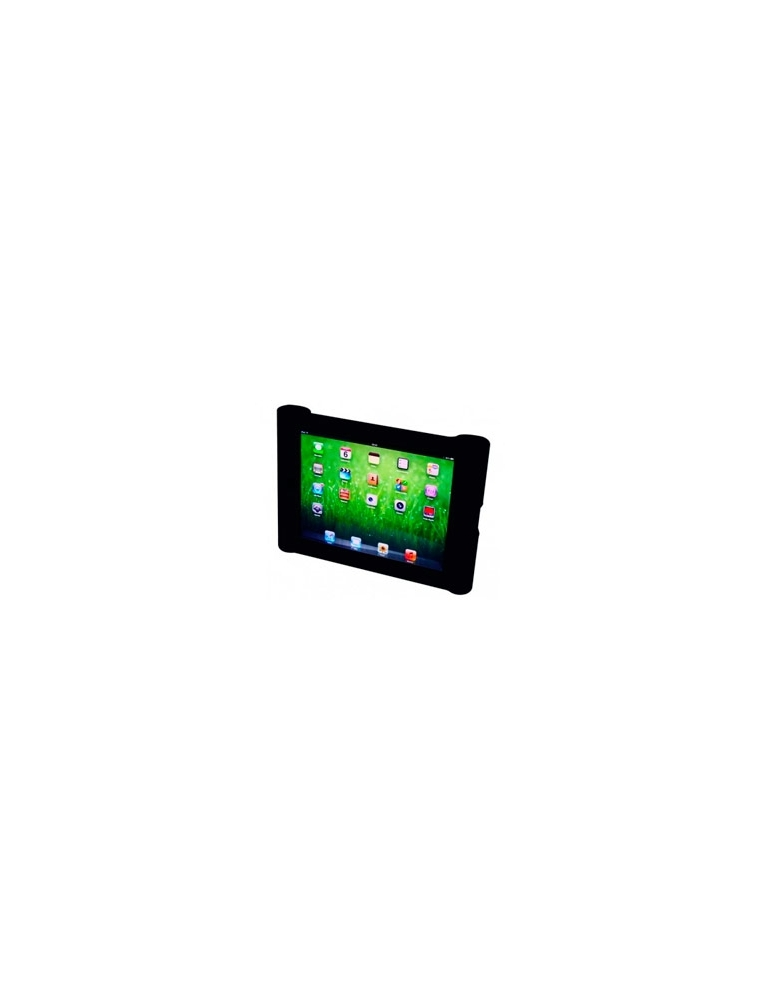 "Cover APPROX iPad Mini/Tablet 7"" Black (APPIPC10B)"