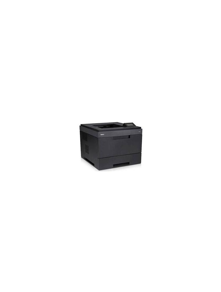 Bandeja 500h para impresora Laser Dell 5330DN