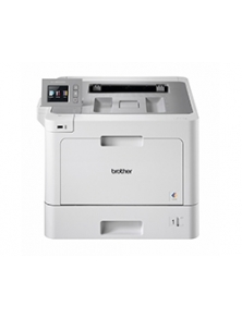 BROTHER Laser Color 31ppm WiFi Usb A4 (HL-L9310CDW)