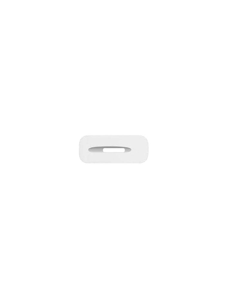 Adaptador de 3xdock Universal ipod nano (MC395ZM/A)