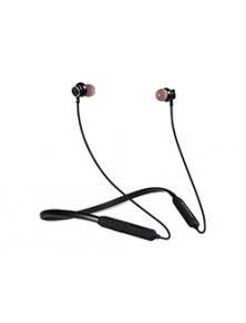 Auriculares CONCEPTRONIC Bluetooth (BRENDAN01B)