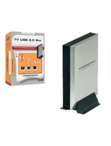 Sintonizadora CONCEPTRONIC CTVUSB2 USB 2.0