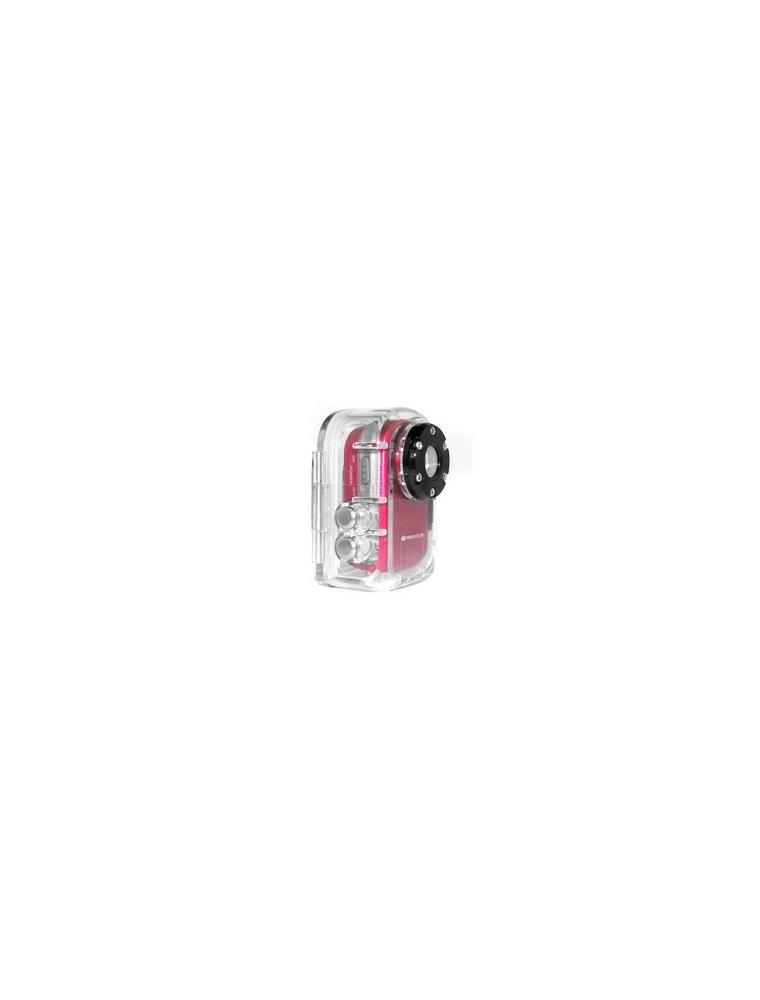 Carcasa sumergible WOXTER para DV Cam90 (WC26-014)