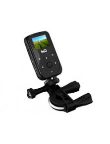 Soporte Bicicleta WOXTER para MiniCam100 (WC26-019)