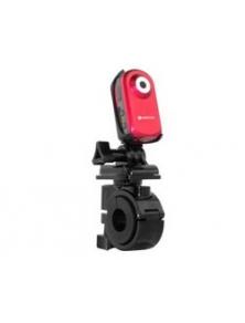 Soporte bicicleta WOXTER para DV Cam90 (WC26-015)