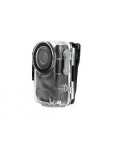 Carcasa Camara WOXTER HD 100 Sumergible (WC26-018)