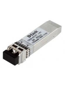 Módulo de transceptor SFP+ D-Link (DEM-431XT)