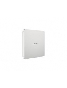 Pto. Acceso D-Link Wireless AC1200 Outdoor (DAP-3662)