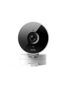 Cámara IP D-Link HD Wireless  Interior (DCS-8010LH)