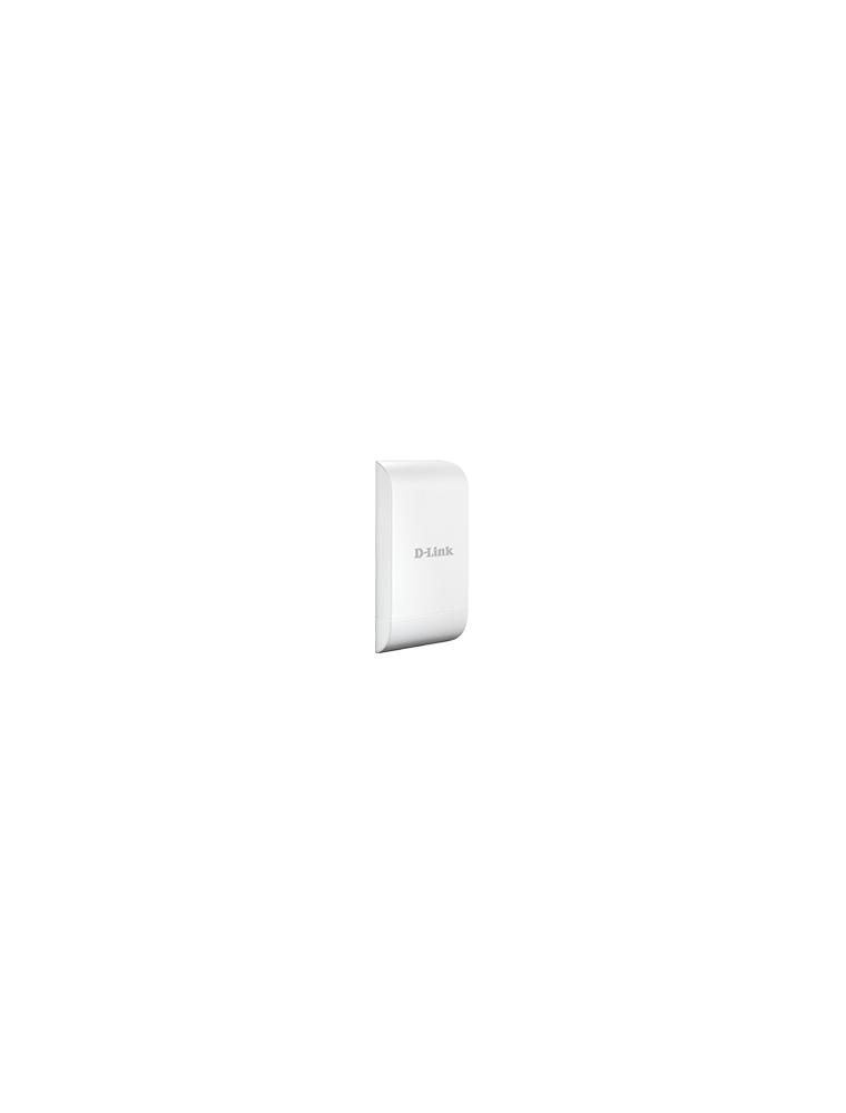 Pto. Acceso D-Link WLAN N300 Wifi  (DAP-3315)