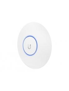 Pto. Acceso UBIQUITI DualBand 2.4GHz 3dBi (UAP-AC-EDU)