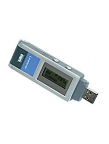 CISCO Adaptador USB Wireless-G + Finder WUSBF54G