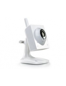 Camara IP TENDA Wireless Visión Nocturna C3