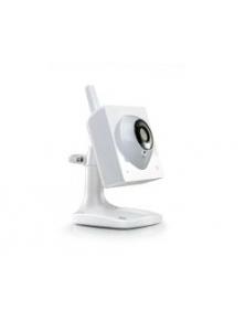 Camara IP TENDA Interior Wireless Visión Nocturna (C5)