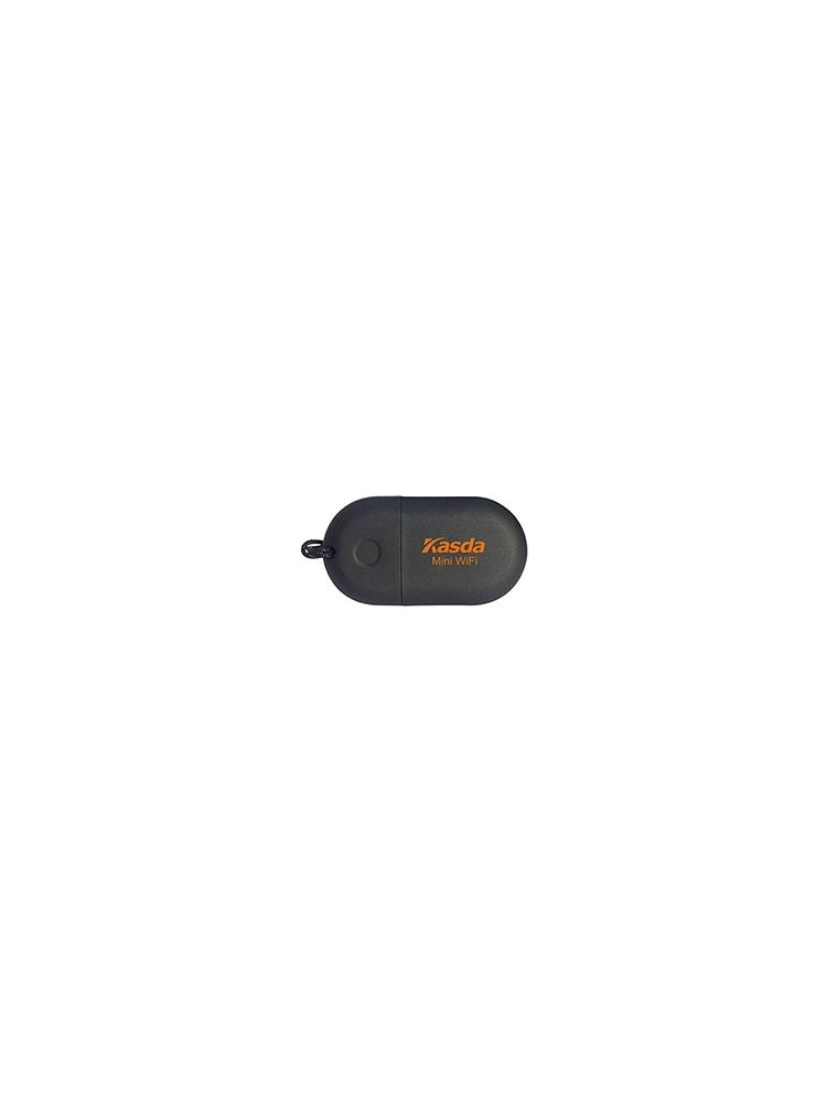 Adaptador USB KASDA Wifi 150Mbps (KW5311)