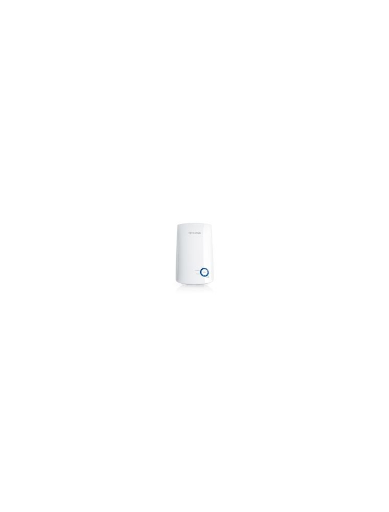 Pto. Acceso TP-LINK 300Mb Expander (TL-WA854RE)