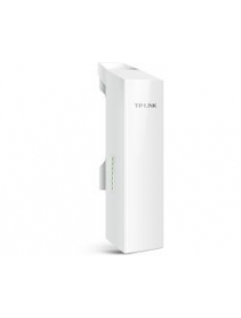 Pto. Acceso TP-LINK WIFI 300Mb Exterior 13dBi (CPE510)