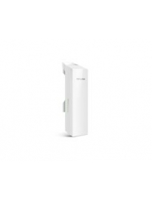 Pto. Acceso TP-LINK Wifi 300Mb hasta 9db Ext. (CPE210)