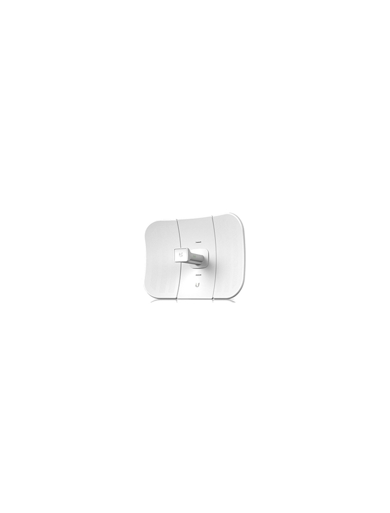 Antena UBIQUITI 5GHz LiteBeam 23dBi AirMax (LBE-M5-23)