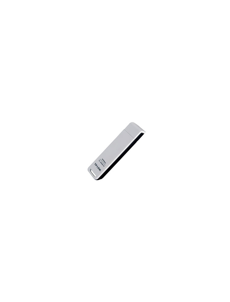 T. Red USB TP-LINK 300MB (TL-WN821N)
